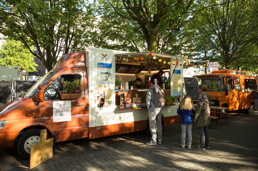 barrio cantina food truck festival in antwerpen. Black Bedroom Furniture Sets. Home Design Ideas
