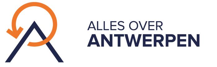 Alles Over Koopzondagen In Antwerpen